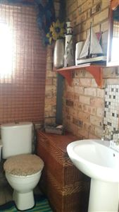 Potchefstroom Central property for sale. Ref No: 13574537. Picture no 28
