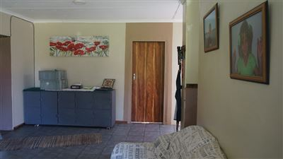 Potchefstroom Central property for sale. Ref No: 13574537. Picture no 4