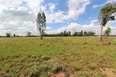 Valtaki property for sale. Ref No: 13574697. Picture no 18
