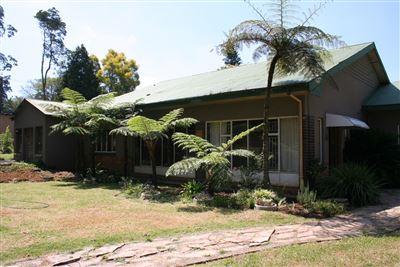 Piet Retief, Piet Retief Property    Houses For Sale Piet Retief, Piet Retief, House 4 bedrooms property for sale Price:1,999,999