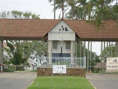 Ballito, Ballito Property  | Houses To Rent Ballito, Ballito, Apartment 1 bedrooms property to rent Price:,  7,00*