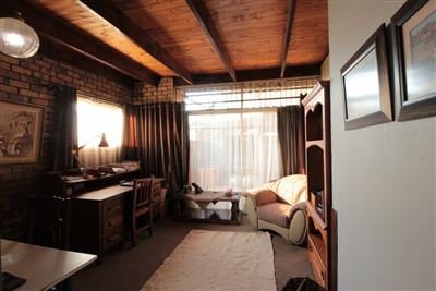 Bronkhorstspruit Central property for sale. Ref No: 13575869. Picture no 8