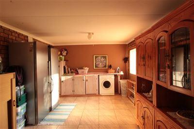 Bronkhorstspruit Central property for sale. Ref No: 13575869. Picture no 9
