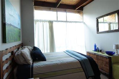 Bronkhorstspruit Central property for sale. Ref No: 13575869. Picture no 11