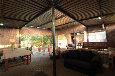 Bronkhorstspruit Central property for sale. Ref No: 13575869. Picture no 18
