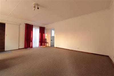 Bronkhorstspruit Central property for sale. Ref No: 13575869. Picture no 15
