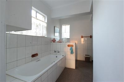 Bronkhorstspruit Central property for sale. Ref No: 13575869. Picture no 16