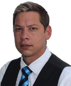 Pieter Wagner