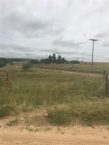 Centurion, Mnandi Property  | Houses For Sale Mnandi, Mnandi, Farms  property for sale Price:2,800,000