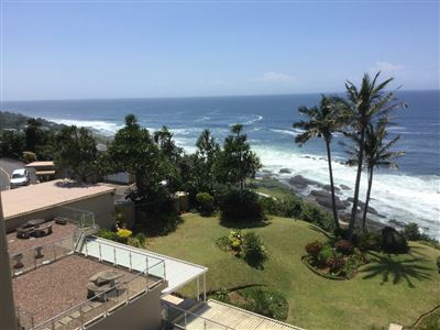 Ballito, Sheffield Beach Property    Houses To Rent Sheffield Beach, Sheffield Beach, Apartment 3 bedrooms property to rent Price:, 15,00*