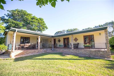 Farms for sale in Grahamstown