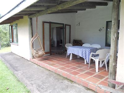 House for sale in Karkloof Estate