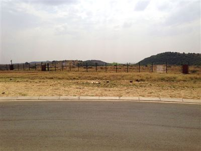 Bloemfontein, Wild Olive Estate Property  | Houses For Sale Wild Olive Estate, Wild Olive Estate, Vacant Land  property for sale Price:990,000