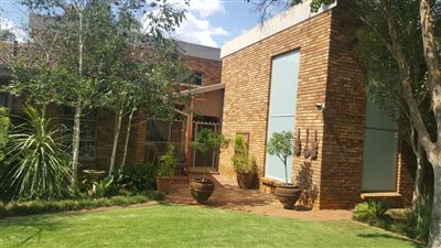 Klerksdorp, Flamwood Property  | Houses For Sale Flamwood, Flamwood, House 4 bedrooms property for sale Price:2,300,000