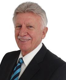 David Kempen