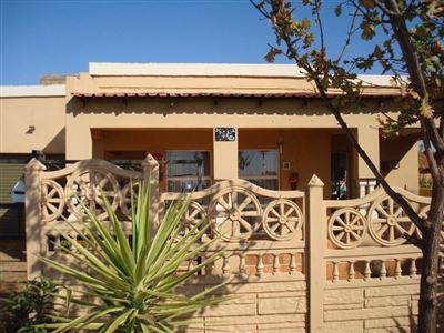 Johannesburg, Ennerdale And Ext Property    Houses For Sale Ennerdale And Ext, Ennerdale And Ext, House 4 bedrooms property for sale Price:POA