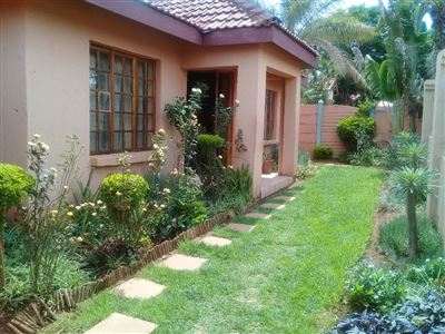 Polokwane, Flora Park Property  | Houses For Sale Flora Park, Flora Park, House 4 bedrooms property for sale Price:1,194,050