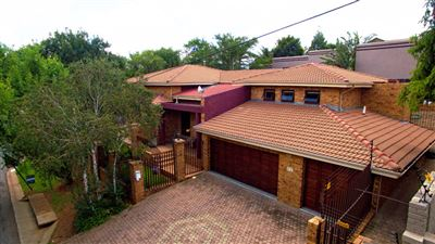 Roodepoort, Roodekrans Property  | Houses For Sale Roodekrans, Roodekrans, House 3 bedrooms property for sale Price:1,750,000