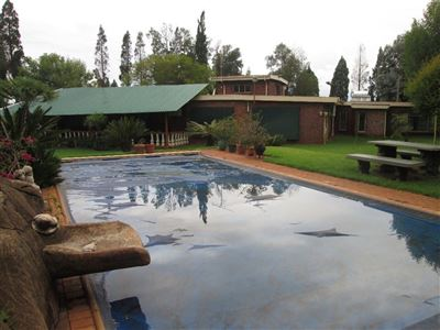 Centurion, Raslouw Property  | Houses For Sale Raslouw, Raslouw, House 8 bedrooms property for sale Price:7,900,000
