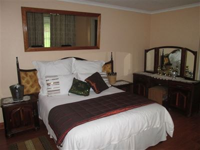 Raslouw property for sale. Ref No: 13584178. Picture no 8