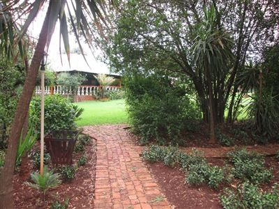 Raslouw property for sale. Ref No: 13584178. Picture no 19