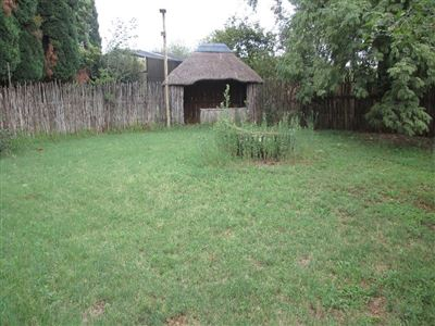 Raslouw property for sale. Ref No: 13584178. Picture no 22