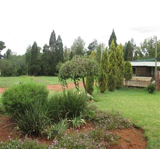 Raslouw property for sale. Ref No: 13584178. Picture no 27