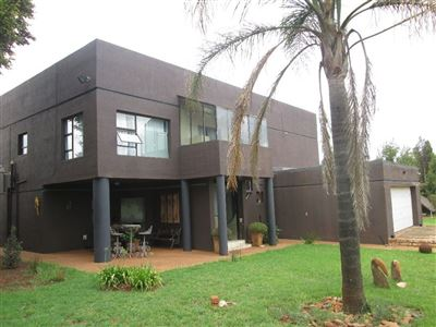 Raslouw property for sale. Ref No: 13584178. Picture no 31