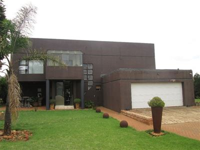 Raslouw property for sale. Ref No: 13584178. Picture no 48