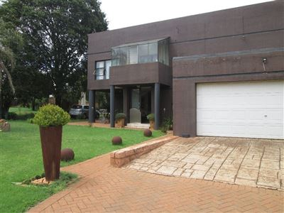 Raslouw property for sale. Ref No: 13584178. Picture no 49