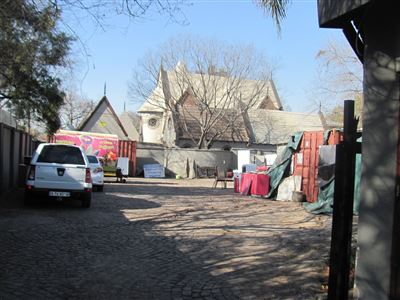 Centurion, Clubview Property  | Houses For Sale Clubview, Clubview, Commercial  property for sale Price:4,557,000