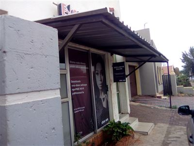 Soweto, Protea North Property  | Houses For Sale Protea North, Protea North, Business  property for sale Price:540,000