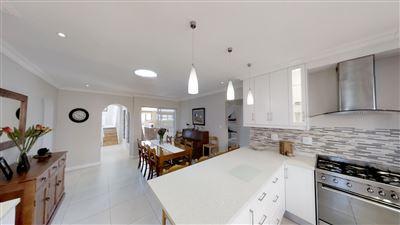 Bellville, De Bron Property  | Houses For Sale De Bron, De Bron, House 4 bedrooms property for sale Price:3,100,000