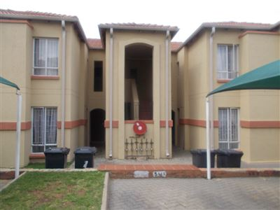 Johannesburg, Ormonde View Property  | Houses For Sale Ormonde View, Ormonde View, Apartment 2 bedrooms property for sale Price:649,000