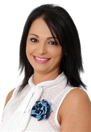 Angela Traicos