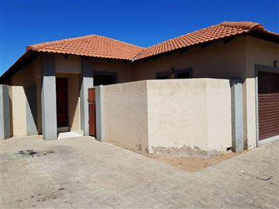 Polokwane, Bendor Park And Ext Property  | Houses For Sale Bendor Park And Ext, Bendor Park And Ext, Townhouse 3 bedrooms property for sale Price:1,139,775