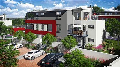 Kraaifontein, Langeberg Heights Property  | Houses For Sale Langeberg Heights, Langeberg Heights, Apartment 2 bedrooms property for sale Price:1,588,315