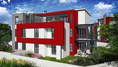 Kraaifontein, Langeberg Heights Property  | Houses For Sale Langeberg Heights, Langeberg Heights, House 2 bedrooms property for sale Price:1,622,684