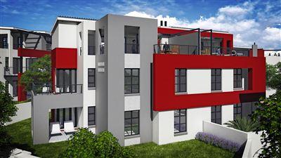 Kraaifontein, Langeberg Heights Property  | Houses For Sale Langeberg Heights, Langeberg Heights, House 2 bedrooms property for sale Price:2,146,705
