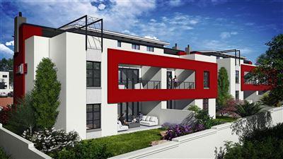 Kraaifontein, Langeberg Heights Property  | Houses For Sale Langeberg Heights, Langeberg Heights, House 2 bedrooms property for sale Price:2,453,640