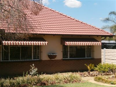 Pretoria, Moregloed Property  | Houses For Sale Moregloed, Moregloed, House 3 bedrooms property for sale Price:1,380,000