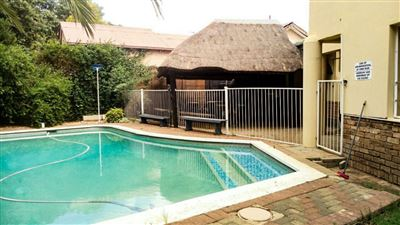 Property Bloemfontein : Houses For Sale Bloemfontein (All), Generaal De Wet, House 14 bedrooms property for sale Price:4,600,000