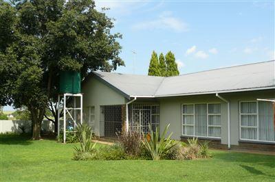 Vredefort, Vredefort Property  | Houses For Sale Vredefort, Vredefort, House 3 bedrooms property for sale Price:756,000