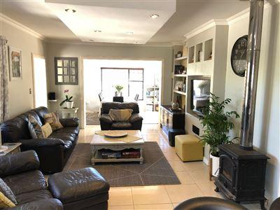 Bellville, De Bron Property  | Houses For Sale De Bron, De Bron, House 4 bedrooms property for sale Price:2,795,000