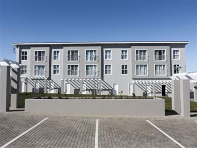 Brackenfell, Sonkring Property  | Houses To Rent Sonkring, Sonkring, Apartment 2 bedrooms property to rent Price:,  6,00*