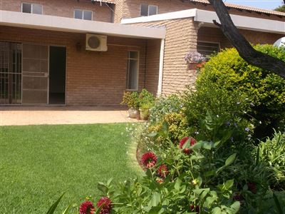 Klerksdorp, Oudorp Property  | Houses For Sale Oudorp, Oudorp, Retirement Home 2 bedrooms property for sale Price:530,000