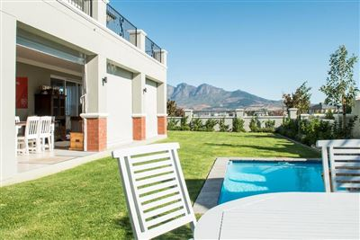 Paarl, Val De Vie Estate Property  | Houses For Sale Val De Vie Estate, Val De Vie Estate, House 4 bedrooms property for sale Price:7,395,000