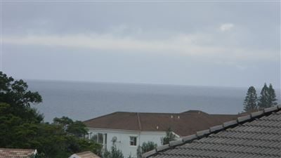 Property for Sale by Maggie Venter, Shelly Beach, House 5 bedrooms property for sale Price:3,062,000