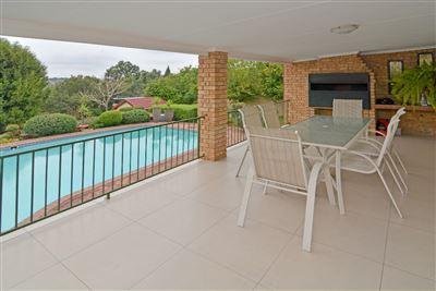 Krugersdorp, Breaunanda Property  | Houses For Sale Breaunanda, Breaunanda, House 4 bedrooms property for sale Price:1,699,000