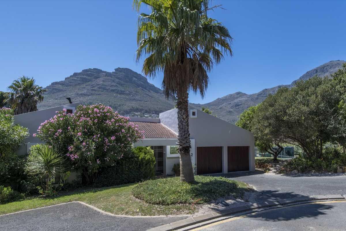Best value Best location - sought after Sea Glades Estate